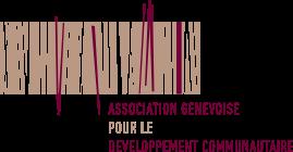 Développement communautaire Genève